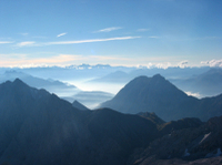 Zugspitze, Linderhof Castle and Oberammergau Day Trip from Füssen Photos