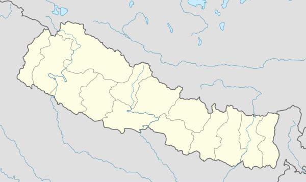 List of Tourist Attractions in Biratnagar, Nepal - Touristlink