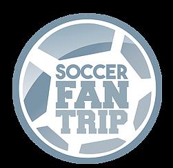 Soccer Fan Trip