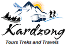 Kardzong Travels