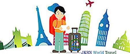 World Link Travel Tours Tanzania